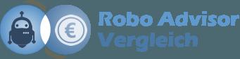 Roboadvisor im aktuellen Test